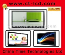 "LP156WH2 (TL)(A1) NEW 15.6"" HD LED LCD Laptop LCD Screen/Display"