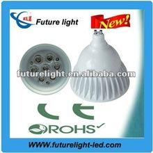 2012 hot sell led spotlights for trucks