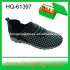 comfortable sport shoes