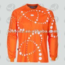 2012 Custom motocross shirt