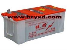12v trailer lead acid battery storage battery 165ah