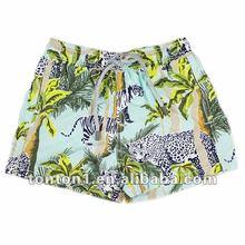 fashion swimming trunks
