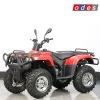 400CC 4X4 ATV with EEC Certificate