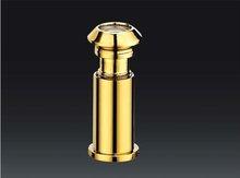 160 Degree Brass Door Viewer B-05-2714(Diameter:12mm)
