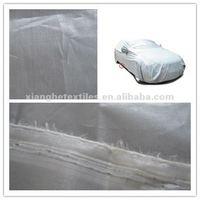 100% polyester 150t taffeta fabric