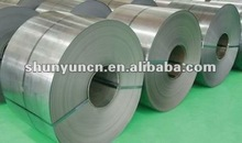 Cold rolled coils High Quality Carbon steel coils strip coil