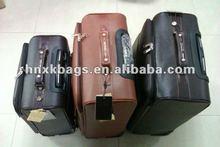 2012 travel trolley luggage bag