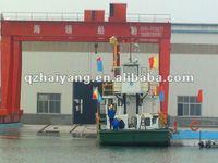 barge vessels/transport ship