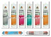 Rot Resistance Silicone Sealant