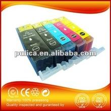 Compatible Ink Cartridge for Canon BK/C/M/Y, IP4810, CLI226,PGI-225,CLI-226, PGI225