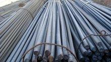 ASTM A615 GRADE 60 Reinforcing Steel Deformed Bars