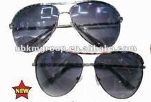2012 Fashion Mirror Sunglasses