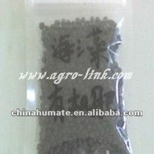 Seaweed Organic Fertilizer Factory supply