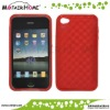 Sumsang Silicone Cover Mobile Phone