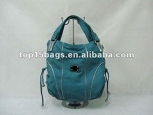 Lady Decorous Hardware Bags Handbags Women