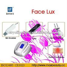 BIO Face Lift Face Lymph drainage beauty machine