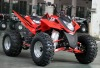 New 250cc water cooled quad racing atv motorcycle