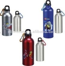 2012 new sport drinking water bottle