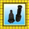2012 ODEX system&eccentric casing&eccentric bits