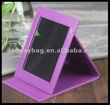 wholesale very beautiful table cosmetic mirrors MM007