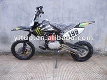 125CCpit bike/dirt bike