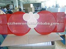 vacuum forming plastic products