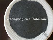 high graded silica sand