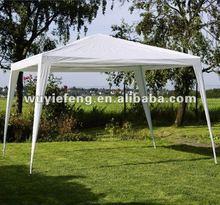 outdoor grow tent