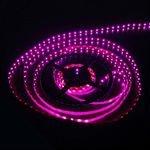 24 Watt 3528 LED flexible Strip Light