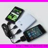 5000mAH mobile power for tablet pc