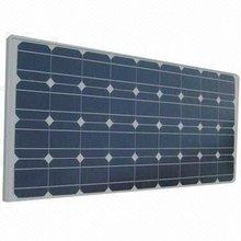 130W FS-M130-36 Mono Solar Panel