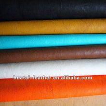 bag leather 2012