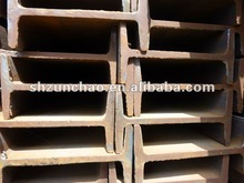hot rolled I Beam for construction