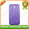 for Huawei S8600 Spark Case,Protective Cover