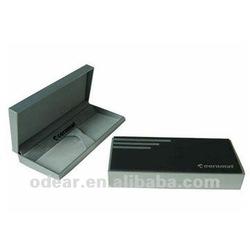 pen packing case