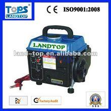 Hot Small Portable Generators