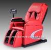 2012 3D massage chair foot massage (RK-7101)