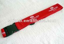 2012 new design lugage strap for sale