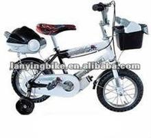 new design 12-14 mini chopper bicycle