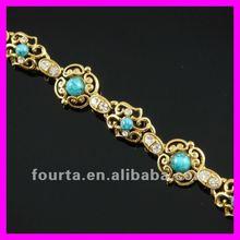 2012 newest turquoise bracelets & bangles 1530560