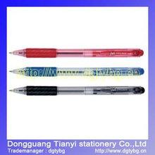 Ball pen roller ball pen rotomac ball pens