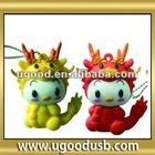 dragon cartoon usb memory