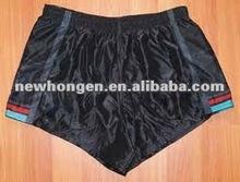 2012 men's hot sale rugby pants