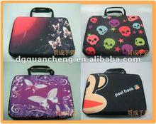 anime laptop bag/case