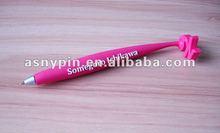 business gift promotional plastic pen