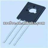 DIP Transistor(TO-92,TO-126,TO-220) B772 D882 S9012 2SC1213