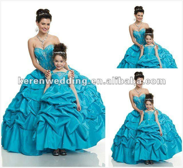 Main Products wedding dressevening dress