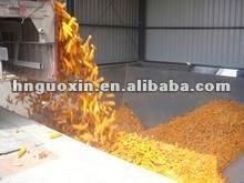 Angle belt conveyor hot sales like cakes/0086-15038257653