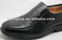 cheap men dress shoes M2008