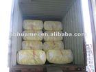 insulation glass wool batt
